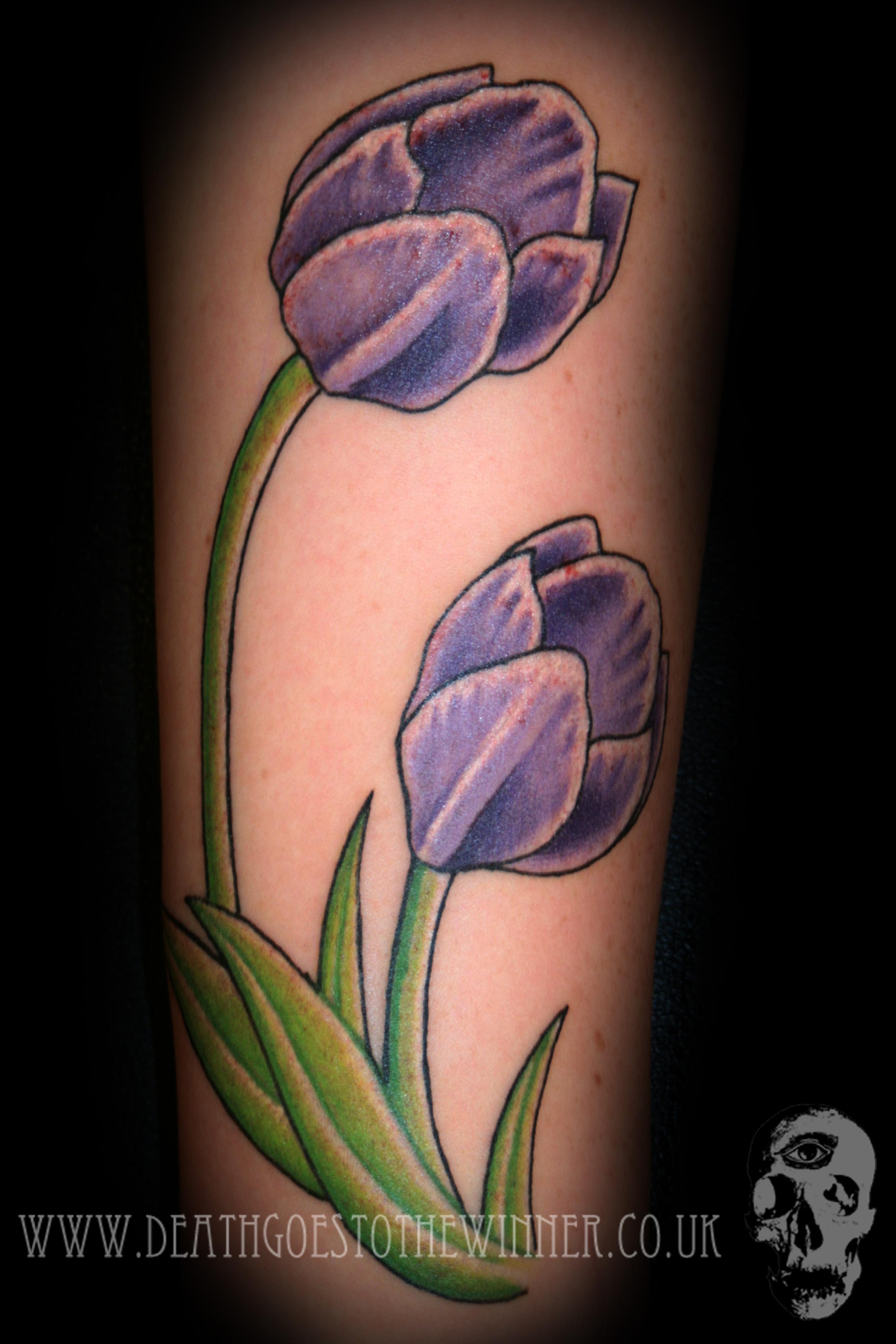 Joanne Kelly Tattoo Joanne kelly facebook